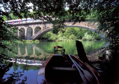 Birsbrücke