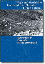Chemins histoire 2002
