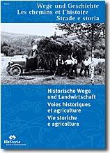 Chemins histoire 1-2005