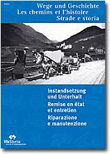 Chemins histoire 2-2005