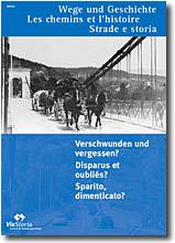 Chemins histoire 1-2006