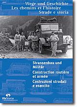 Chemins histoire 2-2006