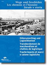 Chemins histoire 2-2019