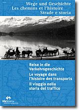 Chemins histoire 1-2011