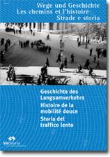 Chemins histoire 2-2012