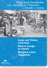 Chemins histoire 1-2013