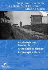 Chemins histoire 2014