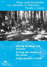 Chemins histoire 2-2016