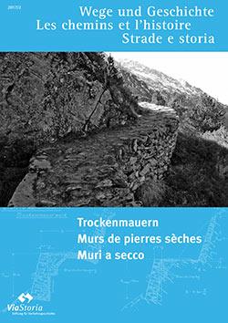 Chemins histoire 1-2017