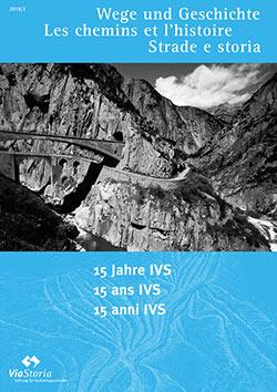 Chemins histoire 2-2018